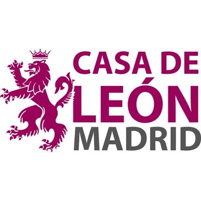 Casa de León de Madrid