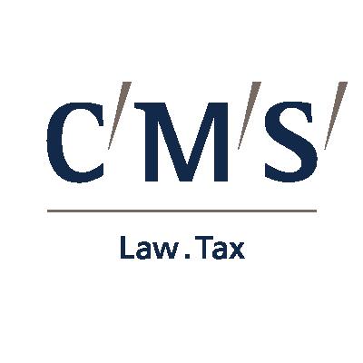 CMS. Law. Tax