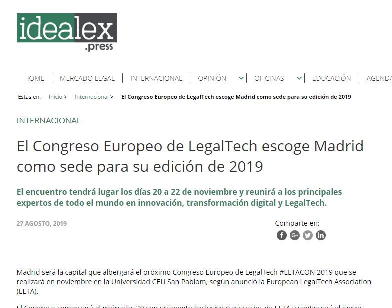 Idealex.press