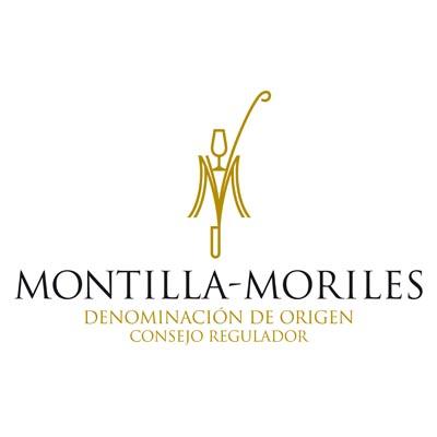 Logo de Montilla Moriles